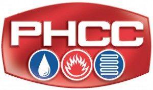 phcc-logo-300x177